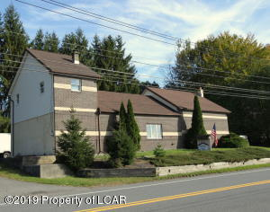 3273 RTE 309 Highway, Dallas, PA 18612