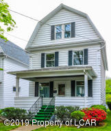 36 Snowden Street, Forty Fort, PA 18704