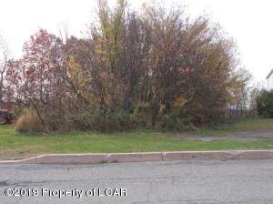 Steelers Drive, Hazle Twp, PA 18201