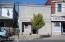 19 E Broad Street, West Hazleton, PA 18202