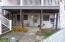135 Orchard Street, Nanticoke, PA 18634