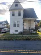 11 Butler Street, Wilkes-Barre, PA 18702