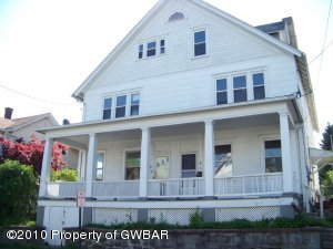 30 Timpson Street, Ashley, PA 18706