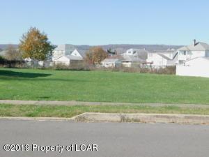 Lot 38 Plymouth Avenue, Hanover Township, PA 18706