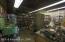 Inventory room