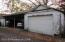 carport & garage