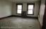 living room 2nd floor in law apt