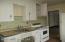 2nd floor inlaw kitchen