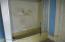 2nd floor in law bath