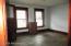 2nd floor in law bedroom
