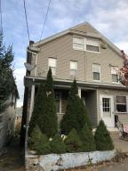 655 Peace Street, Hazleton, PA 18201
