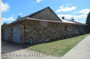 1626 FAIRVIEW Avenue, Berwick, PA 18603