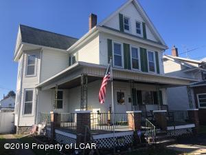 403 Exeter Ave, West Pittston, PA 18643
