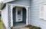 15 Winter Street, Pittston, PA 18640