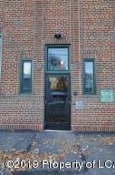 8 Benedict Street, Pittston, PA 18640