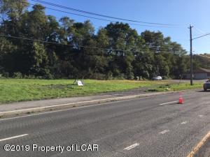1190 San Souci Parkway, Hanover Township, PA 18706