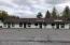 606 Rt 940, Pocono Lake, PA 18347