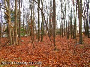 Deer Run Road, Hazle Twp, PA 18202