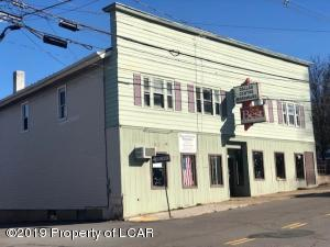 44 Main Street, Dallas, PA 18612