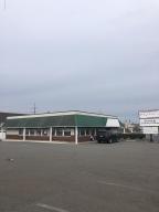116 Wilkes Barre Township Boulevard, Wilkes-Barre, PA 18702
