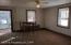 859 Old Street, Hazle Twp, PA 18202