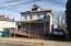 12 Livingston Street, Hanover Township, PA 18706