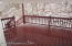 778 Coxton Road, Duryea, PA 18642