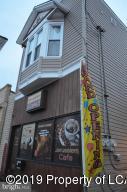217 George Avenue, Wilkes-Barre, PA 18705