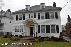 82 James Street, Kingston, PA 18704