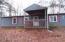 5 Gail Drive, White Haven, PA 18661