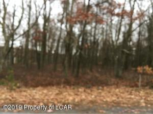 CW Lot 57 Lake Valley Road, Hazleton, PA 18202