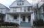238 Horton Street, Wilkes-Barre, PA 18702
