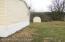 32 Cardinal Circle, Shavertown, PA 18708