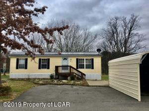 32 Cardinal Circle, Shavertown, PA 18708
