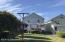 184-186 Nicholson Street, Wilkes-Barre, PA 18702