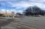 400 S Main Street, Wilkes-Barre, PA 18701