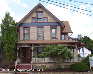 27 Main Street, Dallas, PA 18612