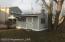 210 Austin Avenue, Wilkes-Barre, PA 18705