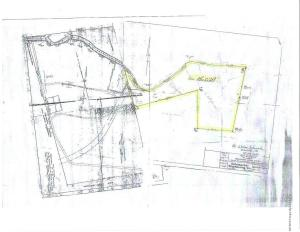 Mill Mountain Road, Drums, PA 18222