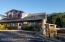 683 S Mountain Boulevard, Mountain Top, PA 18707