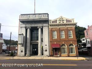733 Centre Street, Ashland, PA 17921