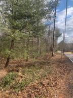 Nuangola Road, Mountain Top, PA 18707