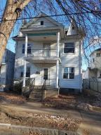125 Lawrence Street, Wilkes-Barre, PA 18702