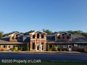 683 S Mountain Boulevard, Mountain Top, PA 18707
