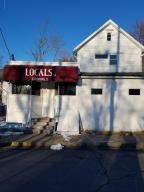 86-88 Poplar Street, Wilkes-Barre, PA 18702