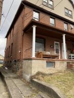 170-172 Poplar Street, Wilkes-Barre, PA 18702