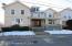 11 Wood Street, Pittston, PA 18640