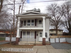 173-175 New Mallery Place, Wilkes-Barre, PA 18702