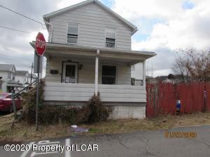 625 W Shawnee Avenue, Plymouth, PA 18651