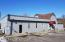 900 Oak Street, Pittston, PA 18640